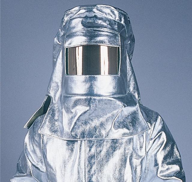 Aluminized_Suit
