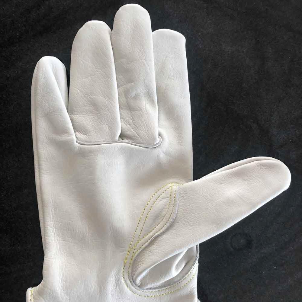 GunnCut Leather