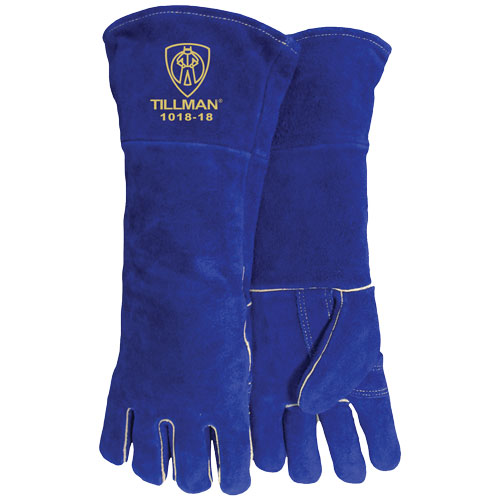 Tillman® 1018-18