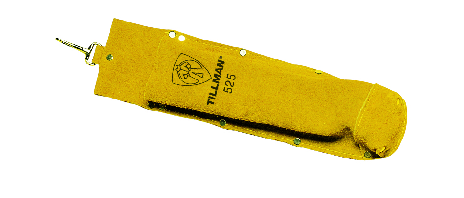 Tillman® 525