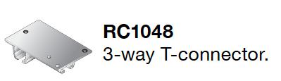 Tillman® RC1048