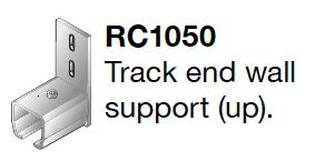 Tillman® RC1050