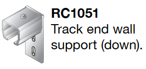 Tillman® RC1051