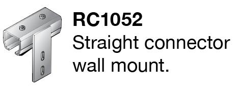Tillman® RC1052